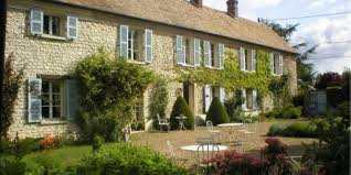 chambres d hotes normandie chambre d hote normandie chien admis page 0 sprint co