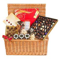 next day delivery gifts 175 best hers images on gift baskets gift hers