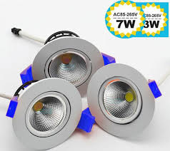 lights for sale cob ceiling light 3w 5w 7w 12w led lights for sale