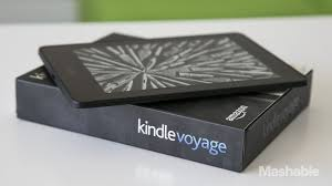 amazon oasis black friday amazon u0027s kindle is currently a bargain for prime members