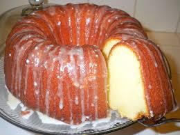 recipe for a 7 up pound cake food photos
