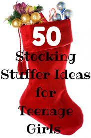 stocking stuffers for adults christmas unique christmasing stuffers ideas on pinterest