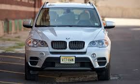 bmw used car values used bmw x5 prices surge in february 24 cars blue sky