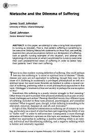 how to write philosophy paper type a essay online essay type essay online where can i type my type a paper online math solution and homework help software how to write an essay paper