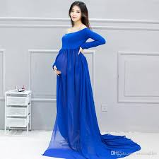 maternity clothes 2018 maternity dresses sleeve maternity photography