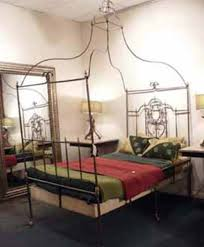 kingston bed luxury four poster beds turnpost our statement kingston bed http turnpost co uk luxury beds wooden