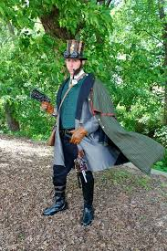 Mens Steampunk Halloween Costumes 47 Steampunk Images Steampunk Costume Dallas