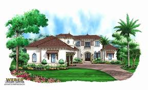 georgian style house plans 63 new gallery of georgian style house plans floor and house