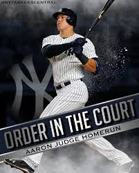 18 Best Aaron Judge Collectibles Images On Pinterest New York - aaron judge 99 baby bomber sports that i love pinterest
