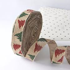 cheap wired ribbon online get cheap fabric wired ribbon aliexpress alibaba