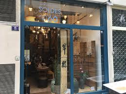 magasin deco belgique déco chez moi magasin de décoration 5 rue saint paul 75004