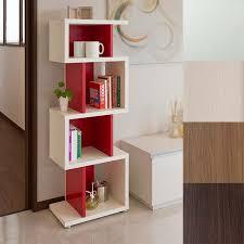 atom style rakuten global market open rack shelf wooden display
