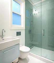 Modern Bathroom Ideas Photo Gallery Small Modern Bathroom Design Ideas View In Gallery Contemporary