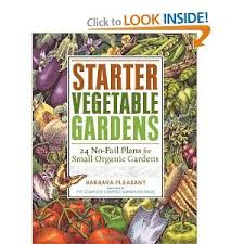 companion planting tomatoes onions and carrots one hundred