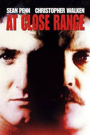 at close range movie review u0026 film summary 1986 roger ebert