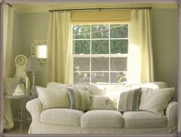 beautiful valances for living room windows valances for living