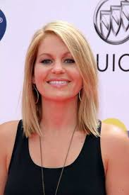 cute shoulder length haircuts longer in front and shorter in back best 25 medium straight hairstyles ideas on pinterest haircut