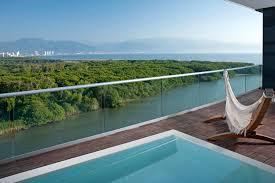 grand luxxe 4 br villa nuevo vallarta with golf