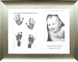 cheap baby 3d handprint kit find baby 3d handprint kit deals on