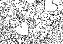 printable coloring pages flowers flower printable coloring pages flowers coloring pages printable
