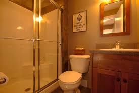 backyard small basement bathroom shower and