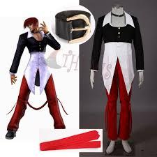 designer halloween costumes designer for men promotion shop for promotional designer