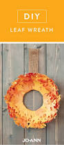 easy thanksgiving paper crafts 352 best fall projects with joann images on pinterest fall