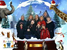 Zoo Lights Tacoma Wa by National Zoo Christmas Lights Christmas Lights Decoration