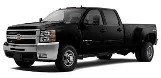 amazon com 2007 dodge ram 2500 reviews images and specs vehicles