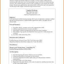resume template customer service australia maps stunningr design sle resume cool resumes google search mystyle