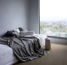 linen bedding 100 linen sheets duvet covers pillows rough linen