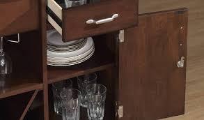 bar liquor cabinet beautiful bar credenza liquor cabinet in a
