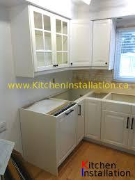 kitchen island installation ikea kitchen island installation 28 images metod support