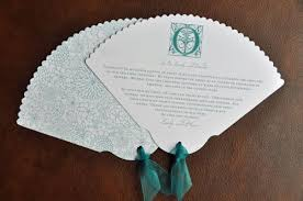 paper fans for weddings fan wedding programs cammie wiregrass weddings