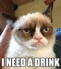 I Need Memes - i need a drink memes