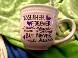 best coffee mug designs a hug in a mug diy sharpie mug tutorial imagine interact inspire