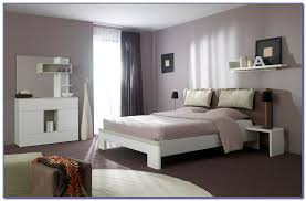peinture de chambre adulte awesome idees peinture chambre adulte contemporary design trends