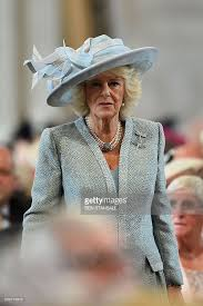 275 hm u0027s 90th birthday images queen 90th