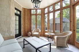 30 sunroom ideas beautiful designs u0026 decorating pictures