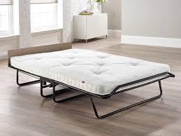 bedroom design rollaway bed double rollaway bed bath u201a 2015