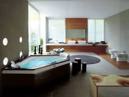 ideas to decorate bathrooms bathroom bathroom ideas interior design bathroom design