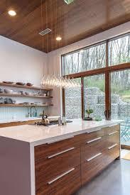 prix d une cuisine ikea complete prix d une cuisine ikea intérieur intérieur minimaliste