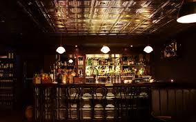 Top Ten Bars In London London U0027s Best Speakeasies Londonist
