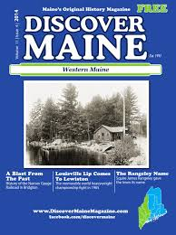 Modern Rug Cleaning Gorham Maine by 2014 Western Maine Edition By Discover Maine Magazine Issuu