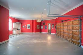 desain foto garage paint color ideas home desain 2018 wall garaje de