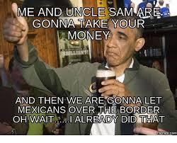 Uncle Sam Meme Generator - 25 best memes about uncle sam meme generator uncle sam