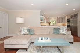 interior design u0026 decorating you u0027re home custom interiors