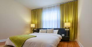 philadelphia 2 bedroom apartments for rent home decor