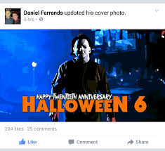 happy halloween cover photo halloween fallout 2015