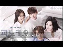 film korea rating terbaik 10 best sbs korea drama 2014 2015 youtube